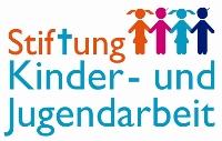 Stiftung Kinder- und Jugendarbeit